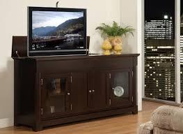 Touchstone Tv Lift Cabinet Motorized Tv Lift Cabinet Make Your Life Easier U2014 Kelly Home Decor