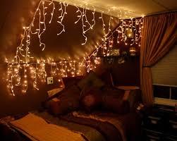 Lights Bedroom Lights Bedroom Photos And Wylielauderhouse