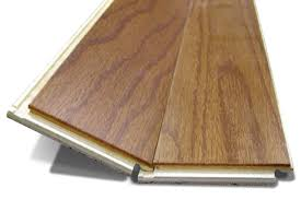 Composite Flooring Laminate Flooring Armstrong Flooring Residential