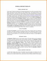 proper way to write a resume cbse of formal letter writing emt resume business meeting request resumes formal invitation format cbse of invitation for uk visa templatevisa to the proper way write a
