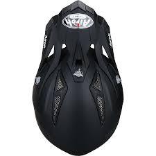 lightest motocross helmet new airoh 2017 mx aviator 2 2 matte black dirt bike