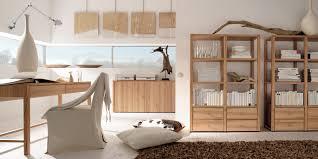 Wohnzimmer Ideen Heller Boden Heller Boden Dunkle Mbel Beautiful Dunkler Boden Oder Heller