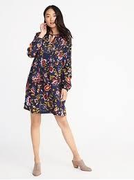 women u0027s petite dresses old navy