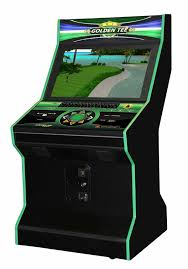 sports games sports arcade game machines for sale