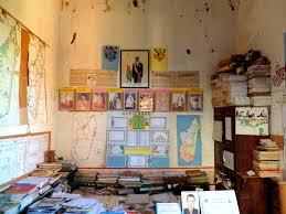 bureau du directeur ecole de maevatanana bureau du directeur vulpeculablog