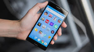 useful android apps 6 useful android apps for businesses