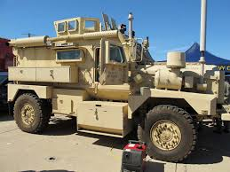 mrap the cougar is an mrap and infantry mobility vehicle structured to