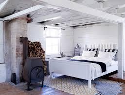 ikea österreich inspiration schlafzimmer weiß bettgestell