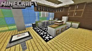 furniture mod minecraft pe 1 0 4 decore a sua casa mod igual
