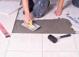 Installing Travertine Tile Installation Travertine Tile Travertine Flooring Msi