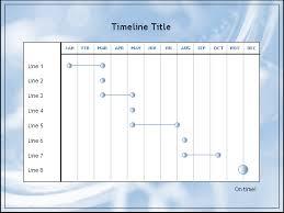 timelines office com