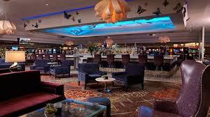 Grand Sierra Reno Buffet by Grand Sierra Resort And Casino Pictures U S News