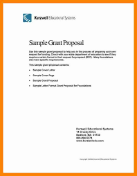 7 how to write a grant cover letter new hope stream wood