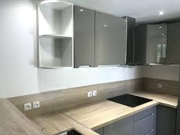 renovation cuisine bois design d intérieur renovation cuisine equipee renover une cuisine