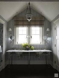 from the portfolio of tammy connor interior design details