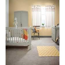 Nursery Furniture Sets Ireland Furniture Sets Nursery Furniture Nursery
