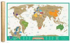 map usa illinois depth map soil temperature climatology for illinois illinois