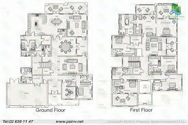 6 bedroom house plans luxury uncategorized 6 bedroom luxury house plan stupendous in amazing