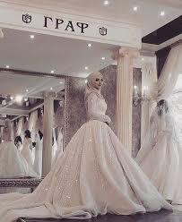 wedding dress muslimah bridal dress for muslim fashion name