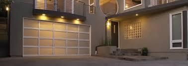 Overhead Door Corporation Residential Commercial Garage Door Services Grapevine Irving