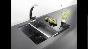 Kitchen Sinks Designs Kitchen Sink Design In Pakistan Youtube