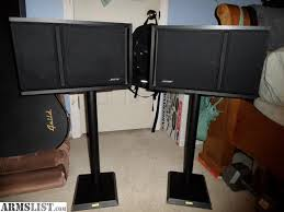black friday bose speakers armslist for sale bose 301 series iii main stereo speakers w