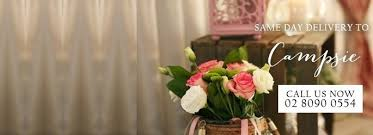 flower delivery today csie florist delivery same day flowers today from just 28