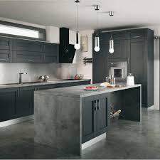 les plus belles cuisines modernes agreable les plus belles cuisines equipees vos idées de design d