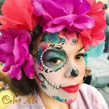 best 25 vanessa mendoza ideas on pinterest face painting