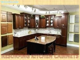 cabinet veneer home depot kitchen cabinet refacing home depot coryc me