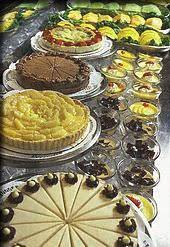 Buffet Coupons For Las Vegas by Buffets In Las Vegas Casinos Prices Times Specials