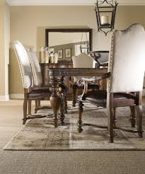 decorating accessories nice wooden upholstered nailhead side elegant dining room mirrors for your decorating ideas nice wooden upholstered nailhead side dining chair