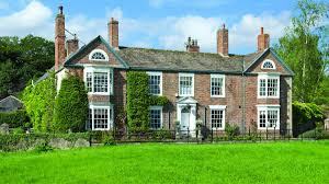 best properties houses in conservation areas the week portfolio