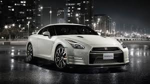 Nissan Gtr Concept - 2019 nissan gtr redesign car review 2018