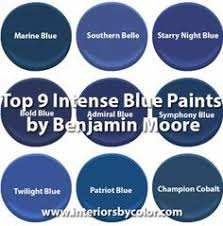benjamin moore teal paint colors by http www interiorsbycolor
