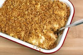 Dinner Casserole Ideas Top 20 Quick And Easy Chicken Casserole Recipes