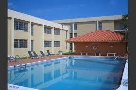 las brisas gardens apartments 201 w 65th street hialeah fl