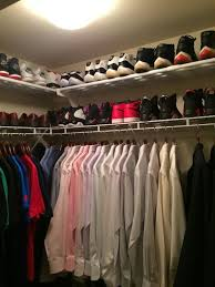 28 best closet images on 28 best diy closet systems images on diy closet system