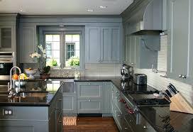 kitchen cabinet makeover diy kitchen cabinet makeover diy our kitchen cabinet makeover kitchen