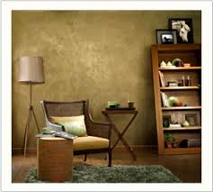 Bedroom Wall Texture 19 Best Wall Texture Images On Pinterest Home Asian Paints And