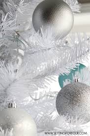 top white decorations ideas celebrations