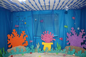 the sea party ideas the sea party decorations party decorations