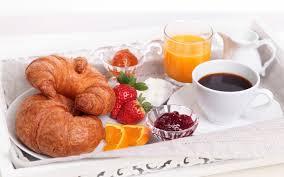 breakfast table rich breakfast table wallpaper breakfast ideas pinterest