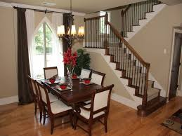 dining room design ideas dining room home staging formal dining room designs