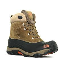 boots sale uk mens boots sale uk national sheriffs association