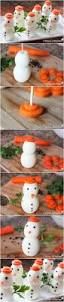 109 best snowman crafts decorating ideas and recipes images on