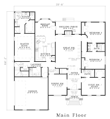 upstairs floor plans floor plan upstairs has a loft with computer unit bonus area