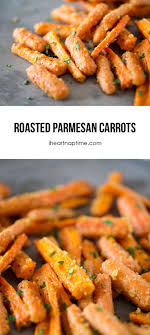 best 25 carrots side dish ideas on carrot recipes