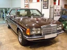 mercedes w123 coupe for sale mercedes 230 ce w123 1980 for sale on car and uk