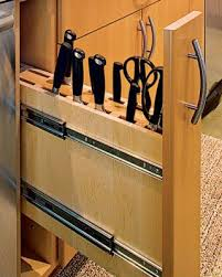 Under Cabinet Shelf Kitchen 150 Best Diy Kitchen Storage Images On Pinterest Kitchen Home